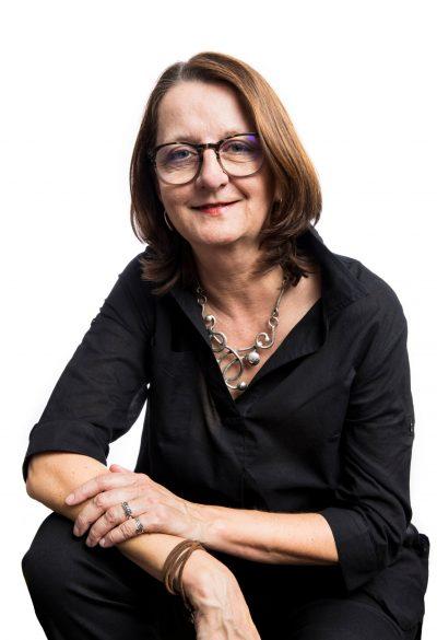 Astrid Wehling profile image
