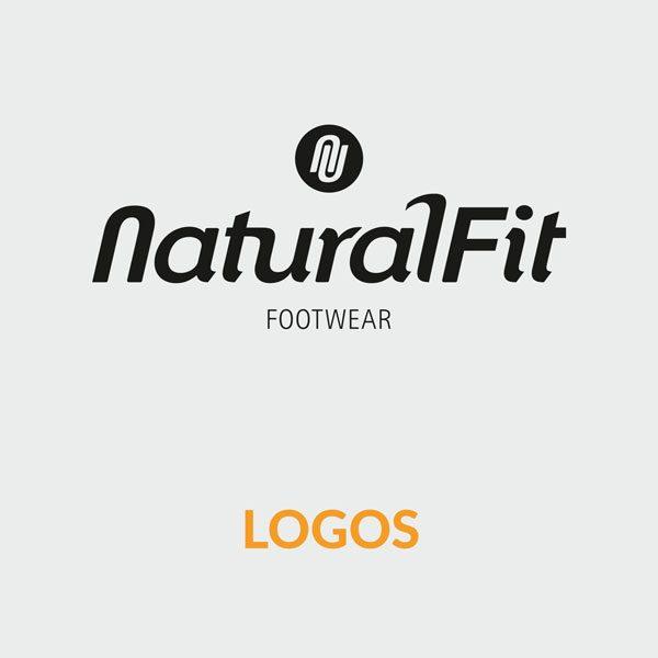 Logos-title