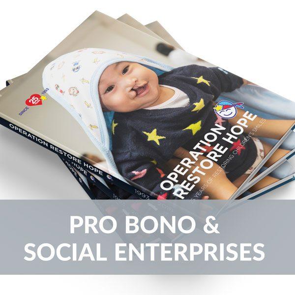 Pro-Bono-title