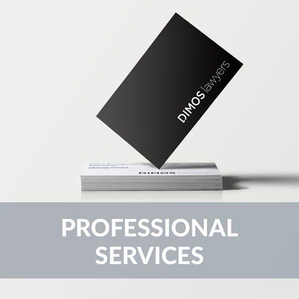 Prof-Services-title