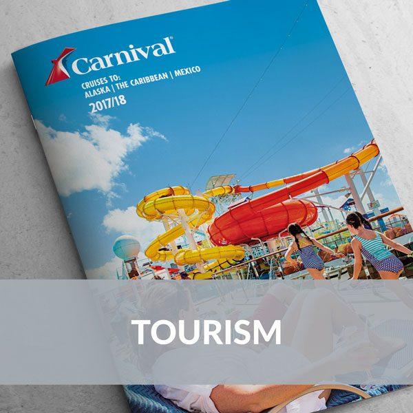 Tourism-title